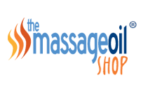 Massage Oil Shop ®